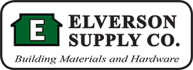Elverson Supply Company Logo