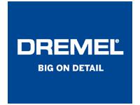 Dremel Tools Logo